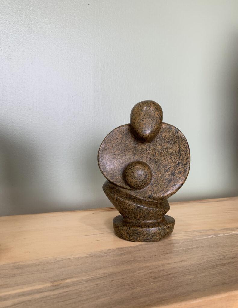 artist gedion nyanhongo